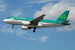 EI-EPR A319 Aer Lingus (15983672113).jpg