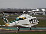 EI-LIM Agusta Westland AW139 Helicopter JP Mcmanus-Westair Aviation Ltd (22625007598).jpg