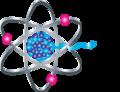 EPA image - Gamma ray.png