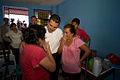 EPN. Visita a afectados en Acapulco.jpg