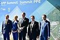 EPP Summit, Sibiu, May 2019 (47020328264).jpg