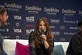 ESC2016 - Malta Meet & Greet 23.jpg