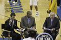 ESPN College Game Day team.jpg