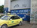 ETA mural Palestine.JPG