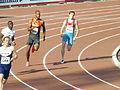 ETCH 2015 Cheboksary — Men 400 metres.JPG