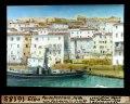 ETH-BIB-Elba, Porto Ferraio, Mitte vom Fahrbereiten Schiff-Dia 247-16185.tif