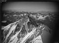 ETH-BIB-Gipfelpartie des Grossglockner von Norden-Inlandflüge-LBS MH01-007243.tif
