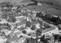 ETH-BIB-Kloster Muri-LBS H1-022054.tif
