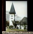 ETH-BIB-Meiringen, Kirche gegen Alpbach-Dia 247-13830.tif
