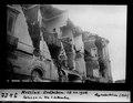 ETH-BIB-Messina-Erdbeben 28.12.1908, Palazzo in Via I. Settembre-Dia 247-02422.tif