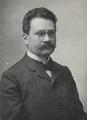 ETH-BIB-Minkowski, Hermann (1864-1909)-Portrait-Portr 03107.tif
