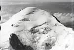 ETH-BIB-Mont Blanc Gipfel v. N. aus 4800 m-Inlandflüge-LBS MH01-005774.tif