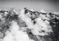 ETH-BIB-Monte Viso von S. aus 3900 m Höhe-Weitere-LBS MH02-06-0013.tif