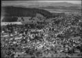 ETH-BIB-Oberuzwil-LBS H1-017493.tif