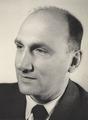 ETH-BIB-Prelog, Vladimir (1906-1998)-Portrait-Portr 00214.tif
