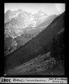 ETH-BIB-Rottal von Trachsellauenen-Dia 247-03087.tif