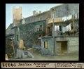 ETH-BIB-Saillon, Ringmauer von Nordwest-Dia 247-14222.tif