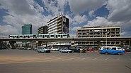 ET Addis asv2018-01 img01 Meskel Square