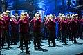 EU2017EE official opening concert Rahvusooper Estonia poistekoor (35463505391).jpg