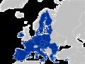 EU Memberstates.png