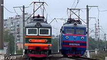 Archivo: Desfile de trenes EXPO-1520 en 2015.webm