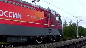 File:EXPO-1520 train parade in 2015.webm