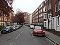 Eamont Street - geograph.org.uk - 784359.jpg
