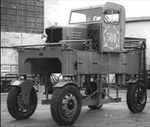 Early Valmet straddle carrier from the 1940s p2.png