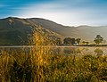Early morning at Buttermere. - panoramio.jpg