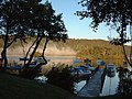 Early morning on Windermere - geograph.org.uk - 641772.jpg