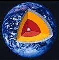 Earth cutaway NASA1.jpg