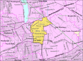 East-hills-ny-map.png