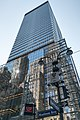 East 42nd St. at Madison Ave. - New York, NY, USA - August 18, 2015 - panoramio.jpg