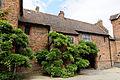 East Fore Street Lodge Hatfield House Hertfordshire England 1.jpg