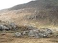 Eastern slopes of Toddun - geograph.org.uk - 1257684.jpg