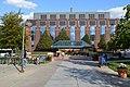 Eastside, Syracuse, NY, USA - panoramio (49).jpg