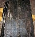Ebony wood 4 (27105904994).jpg