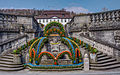 Ebrach-Easter fountain-P1060117.jpg