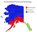 Ecclesiastical Province of Anchorage map.png