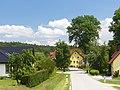 Eckertsfeld.jpg