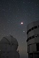 Eclipse from Paranal Observatory (VLT).jpg