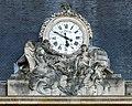 Ecole militaire horloge 2012.jpg