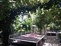 Ecolodge of Arsanjan, Iran 02.jpg