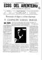 Ecos del Arenteiro. Primer periódico de Carballino 1916 11 12.pdf