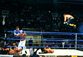 Eddie Guerrero Frog Splash.jpg