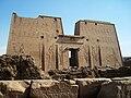 Edfu Tempel 14.jpg