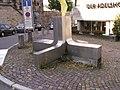 Edgar-Gutbub Schwaebisch-Hall-0001.jpg
