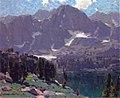 Edgar Payne Summit Lake, High Sierras.jpg