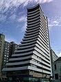 Edificio Aseguradora del Valle.jpg
