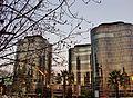 Edificis Trade (Barcelona) - 2.jpg